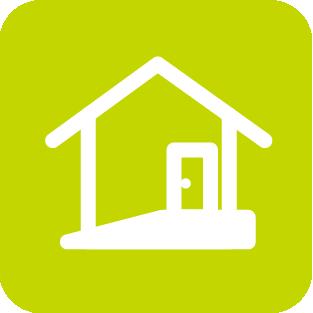 環境調整・住宅改修