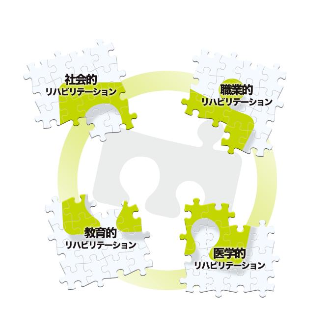 img_関係図