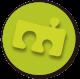 icon_monogreen.png